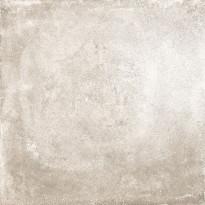 Lattialaatta Pukkila Reden Ivory, himmeä, karhea, paksu, 798x798mm