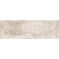 Lattialaatta Pukkila Reden Ivory, himmeä, sileä, 250x75mm