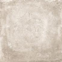 Lattialaatta Pukkila Reden Ivory, himmeä, sileä, 598x598mm