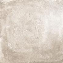 Lattialaatta Pukkila Reden Ivory, puolikiiltävä, sileä, 598x598mm