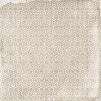 Kuviolaatta Pukkila Reden Ivory, himmeä, sileä, 598x598mm