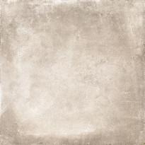 Lattialaatta Pukkila Reden Ivory, himmeä, karhea, 598x598mm