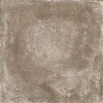 Lattialaatta Pukkila Reden Biscuit, himmeä, sileä, 798x798mm