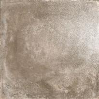 Lattialaatta Pukkila Reden Biscuit, puolikiiltävä, sileä, 798x798mm