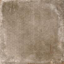 Kuviolaatta Pukkila Reden Biscuit, himmeä, sileä, 598x598mm