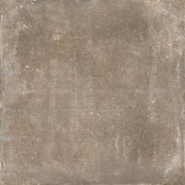 Lattialaatta Pukkila Reden Biscuit, himmeä, karhea, 798x798mm