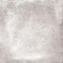 Lattialaatta Pukkila Reden Grey, himmeä, sileä, 798x798mm