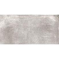 Lattialaatta Pukkila Reden Grey, himmeä, sileä, 798x398mm
