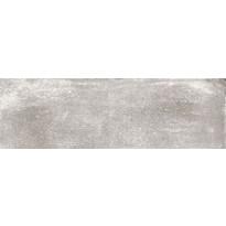Lattialaatta Pukkila Reden Grey, himmeä, sileä, 250x75mm