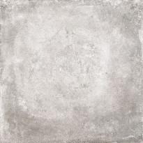 Lattialaatta Pukkila Reden Grey, himmeä, sileä, 598x598mm