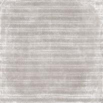 Kuviolaatta Pukkila Reden Grey, himmeä, sileä, 598x598mm