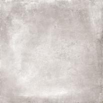 Lattialaatta Pukkila Reden Grey, himmeä, karhea, 598x598mm