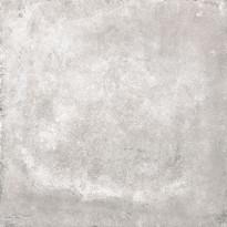 Lattialaatta Pukkila Reden Grey, himmeä, karhea, 798x798mm