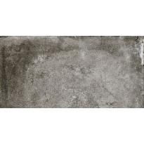 Lattialaatta Pukkila Reden Dark Grey, himmeä, sileä, 798x398mm