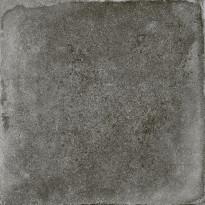 Lattialaatta Pukkila Reden Dark Grey, himmeä, sileä, 598x598mm