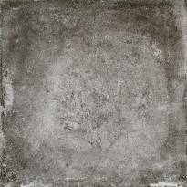 Lattialaatta Pukkila Reden Dark Grey, himmeä, karhea, 798x798mm
