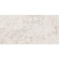 Lattialaatta Pukkila Blackboard White, himmeä, sileä, 1198x598mm