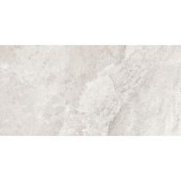 Lattialaatta Pukkila Blackboard White, himmeä, karhea, 598x298mm