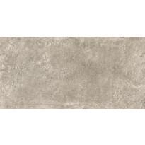 Lattialaatta Pukkila Blackboard Mud, himmeä, sileä, 1198x598mm