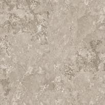 Lattialaatta Pukkila Blackboard Mud, himmeä, sileä, 598x598mm