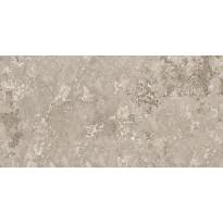 Lattialaatta Pukkila Blackboard Mud, himmeä, sileä, 598x298mm