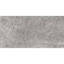 Lattialaatta Pukkila Blackboard Ash, himmeä, karhea, 598x298mm