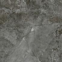 Lattialaatta Pukkila Blackboard Anthracite, himmeä, sileä, 598x598mm