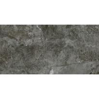 Lattialaatta Pukkila Blackboard Anthracite, himmeä, sileä, 598x298mm