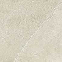 Lattialaatta Pukkila Landstone Dove, himmeä, sileä, 598x598mm