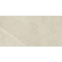 Lattialaatta Pukkila Landstone Dove, himmeä, sileä, 598x298mm