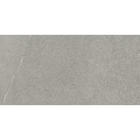 Lattialaatta Pukkila Landstone Grey, himmeä, sileä, 1198x598mm