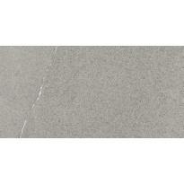 Lattialaatta Pukkila Landstone Grey, himmeä, sileä, 598x298mm