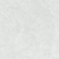 Lattialaatta Pukkila Archiresin White, puolikiiltävä, sileä, 798x798mm