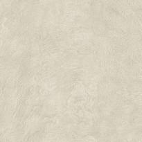Lattialaatta Pukkila Archiresin Beige, puolikiiltävä, sileä, 798x798mm