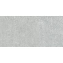 Lattialaatta Pukkila Archiresin Grey, puolikiiltävä, sileä, 1198x598mm