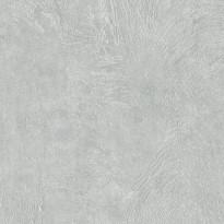 Lattialaatta Pukkila Archiresin Grey, puolikiiltävä, sileä, 798x798mm
