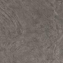 Lattialaatta Pukkila Archiresin Bronze, puolikiiltävä, sileä, 798x798mm