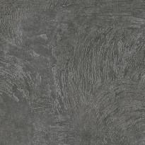 Lattialaatta Pukkila Archiresin Antracite, puolikiiltävä, sileä, 598x598mm
