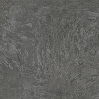 Lattialaatta Pukkila Archiresin Antracite, puolikiiltävä, sileä, 798x798mm