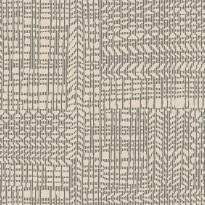 Lattialaatta Pukkila Craft Taupe, himmeä, sileä, 598x598mm