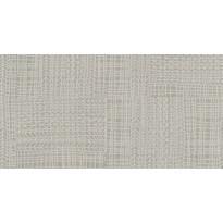 Lattialaatta Pukkila Craft Ash, himmeä, sileä, 1198x598mm