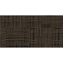 Lattialaatta Pukkila Craft Ground, himmeä, sileä, 1198x598mm
