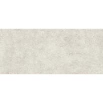 Lattialaatta Pukkila Deep Sugar, himmeä, sileä, 798x1798mm