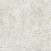 Lattialaatta Pukkila Deep Sugar, himmeä, sileä, 798x798mm