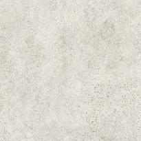 Lattialaatta Pukkila Deep Sugar, himmeä, sileä, 598x598mm