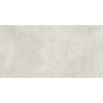 Lattialaatta Pukkila Deep Sugar, himmeä, sileä, 598x298mm