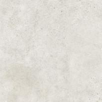 Lattialaatta Pukkila Deep Sugar, himmeä, sileä, 1198x1198mm