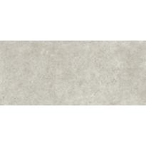 Lattialaatta Pukkila Deep Powder, himmeä, sileä, 798x1798mm