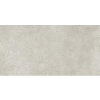 Lattialaatta Pukkila Deep Powder, himmeä, sileä, 1198x598mm