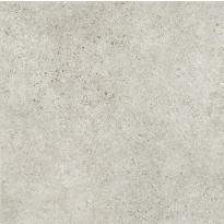 Lattialaatta Pukkila Deep Powder, himmeä, sileä, 598x598mm